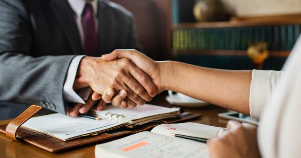 7 Benefits of Consulting with an Immigration Lawyer in Hawaii