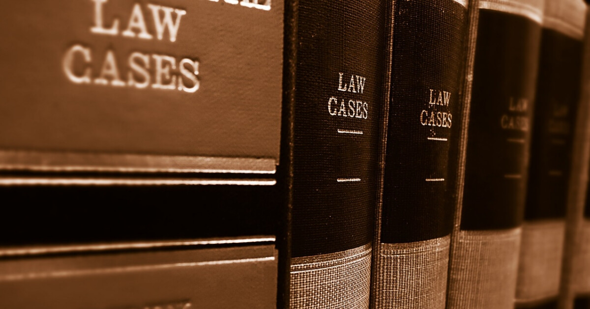Maui Immigration Lawyer Responsibilities